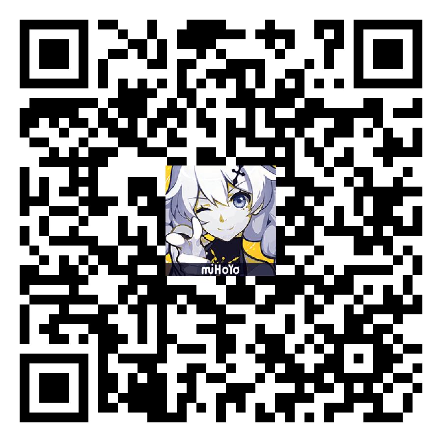 崩坏3 WeGame安卓版扫码下载